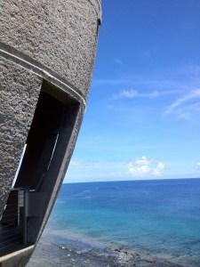 グアム 観光 スポット