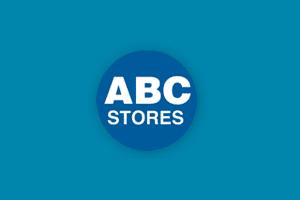 ABCストア グアム 紹介 地図