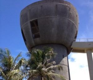グアム 穴場 観光