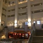 グアム ホテル おすすめ 目的別 安い