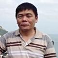 Petro tham: Luật sư Trần Vũ Hải 'trốn' sang Mỹ?