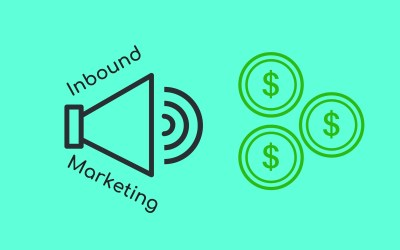 El Inbound Marketing y sus Posibilidades