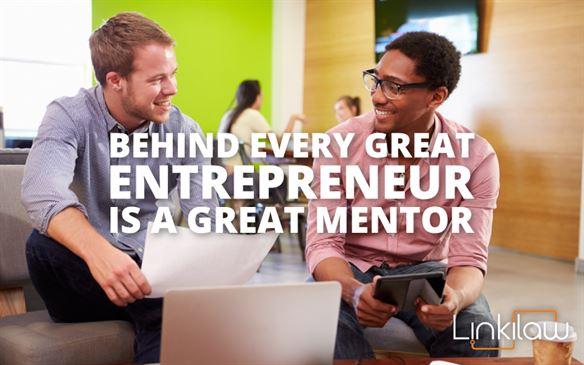 Great Entrepreneur