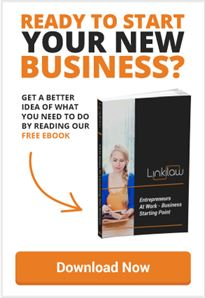 Free eBook! Entrepreneurs At Work - Business Starting Point. Download Now!