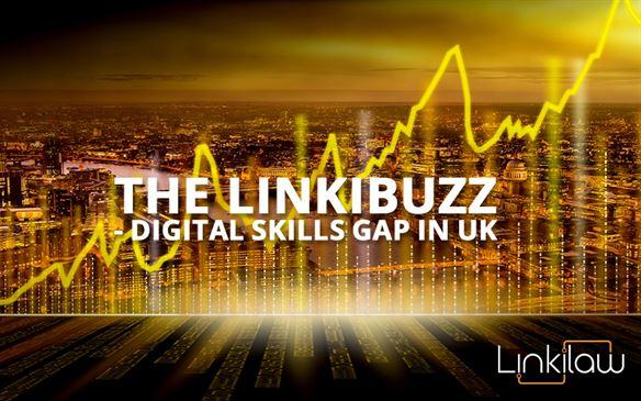 digital skills uk