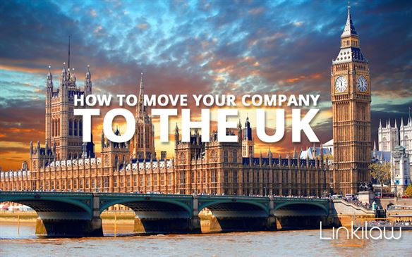 uk business move