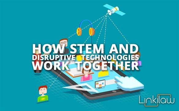 stem and disruption
