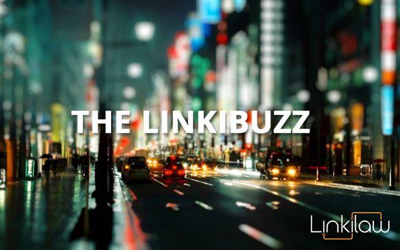 Linkibuzz 31