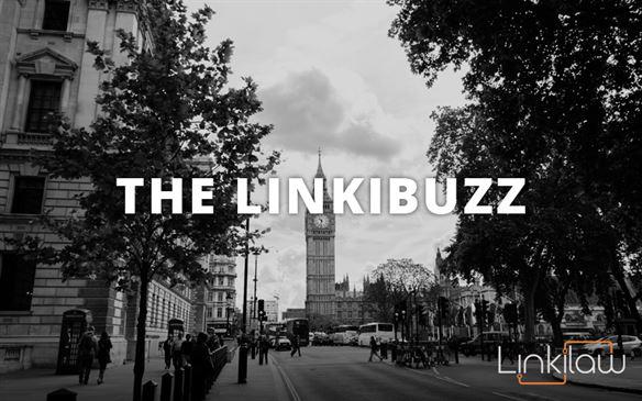 Linkibuzz 37