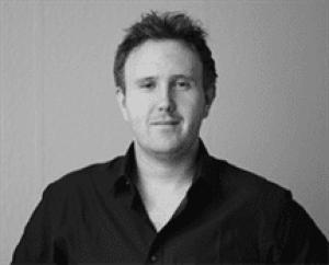 Data Innovation System CEO