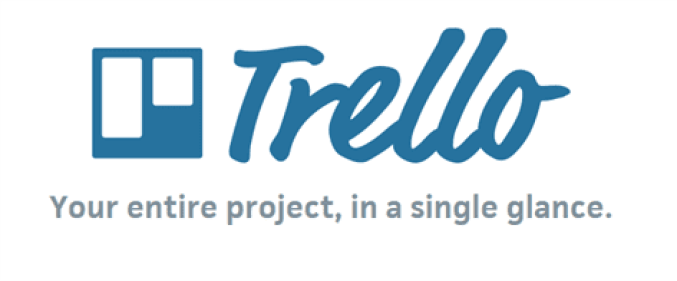 Trello will help your startup grow