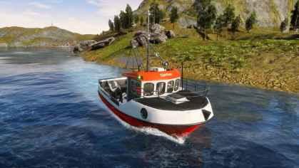 Fishing-Barents-Sea-Torrent-Download