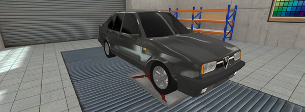 automation-the-car-company-tycoon-game