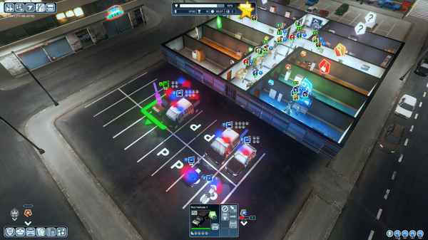 police-tactics-imperio
