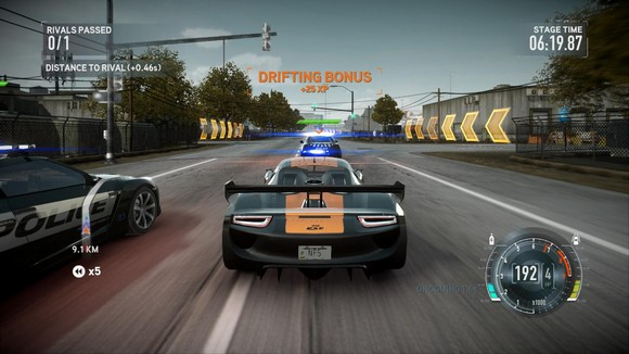 need-for-speed-the-run-pc-game-review-gameplay-screenshot-1
