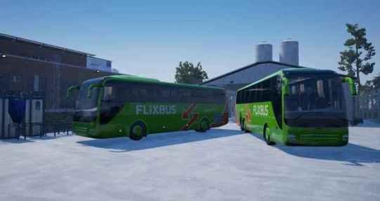 Fernbus-Simulator-Torrent-Download