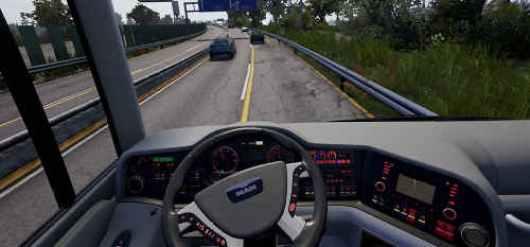 fernbus-simulator-12