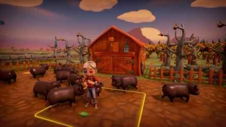 Farm Together PC
