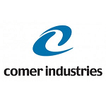 Comer Industries