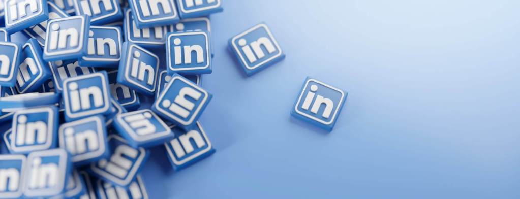 LinkedIn is a social network, but it's also so much more than that!