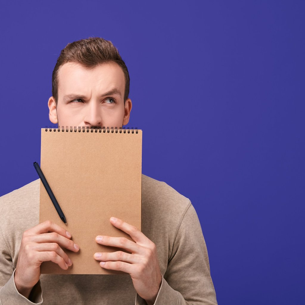 Cover letter - what to write & what to avoid?