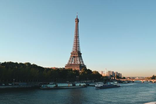 How to get Guest Posts in France in 2021