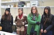 Dia 3 - Escola Secundária de Tondela