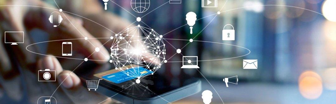 Linkit-Phone-Connection-Marketing