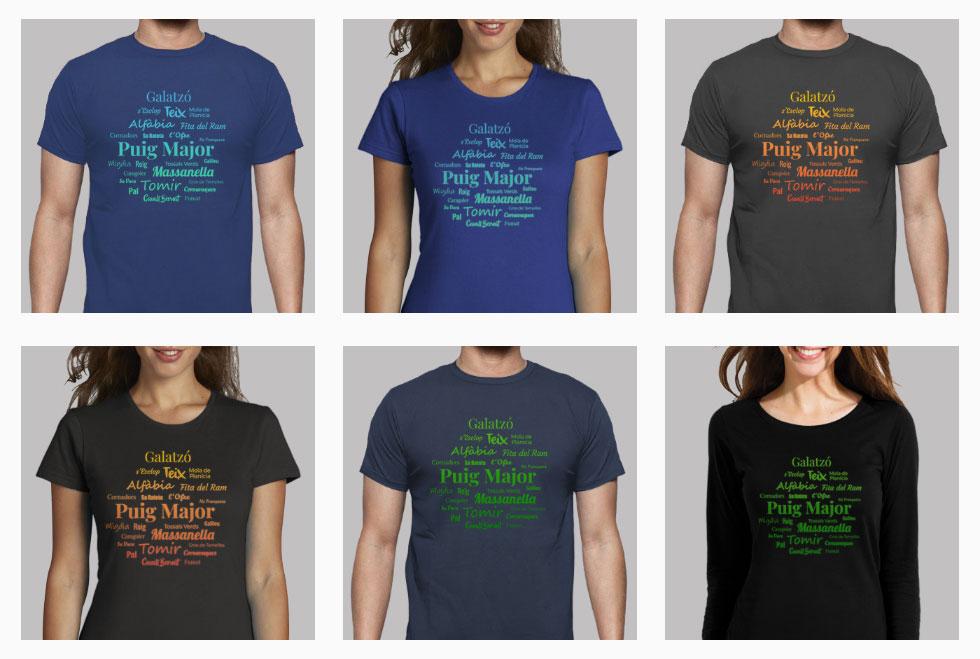 camisetas-serra-tramuntana-mallorca