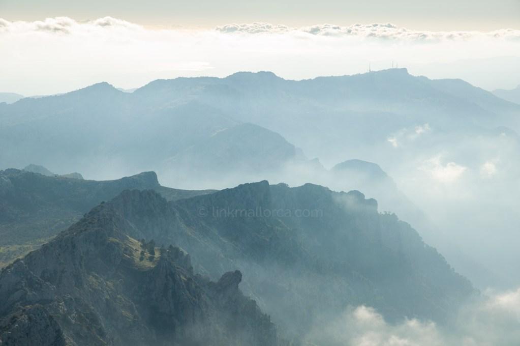10 Rutas de Senderismo Imprescindibles en Mallorca