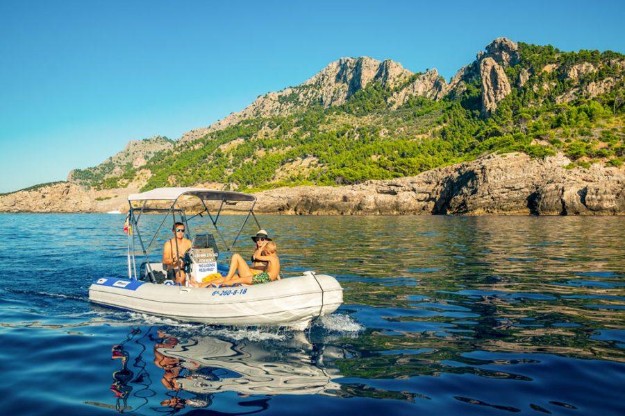 excursion-barco-mallorca-soller-tramuntana