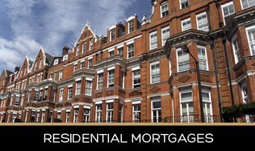 Linkmaster Finance - residential mortgages