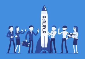 Why Startup Firms Need Unfamiliar SEO Tactics