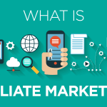 3 Affiliate Marketplace Tips