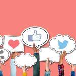 3 social media engagement ideas