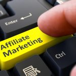 Affiliate Marketing Tips And Techniques