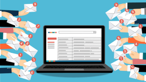 Why Email Marketing Isn't Dead