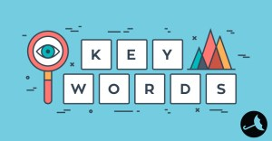 Keyword Planner For Your SEO Tactics