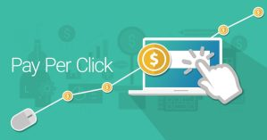 3 Pay-Per-Click Marketing Tips