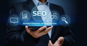 Valuable Business Plans to Merge With SEO