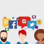 4 Influencer Marketing Ideas For Brands