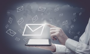 4 Marketing online Tactics To Use