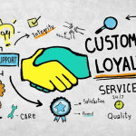 5 Customer Loyalty Essential Tips to Win
