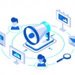 5 Outbound Marketing Best Practices