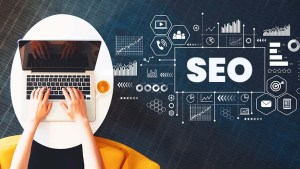 5 SEO Elements that Increase Traffic