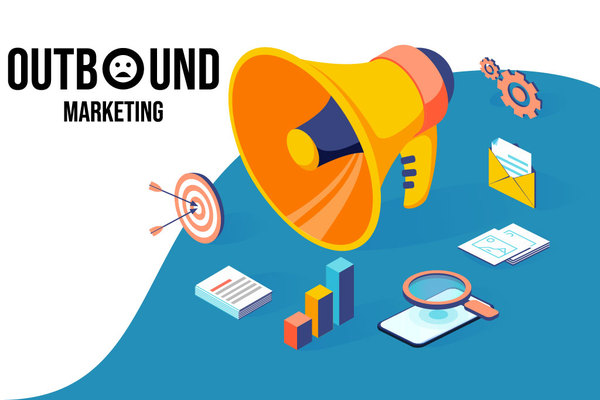 outbound marketing campaigns