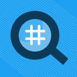 8 Custom Twitter Hashtags Tips