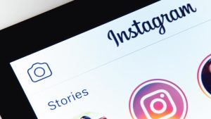Instagram Marketing Campaign Strategies
