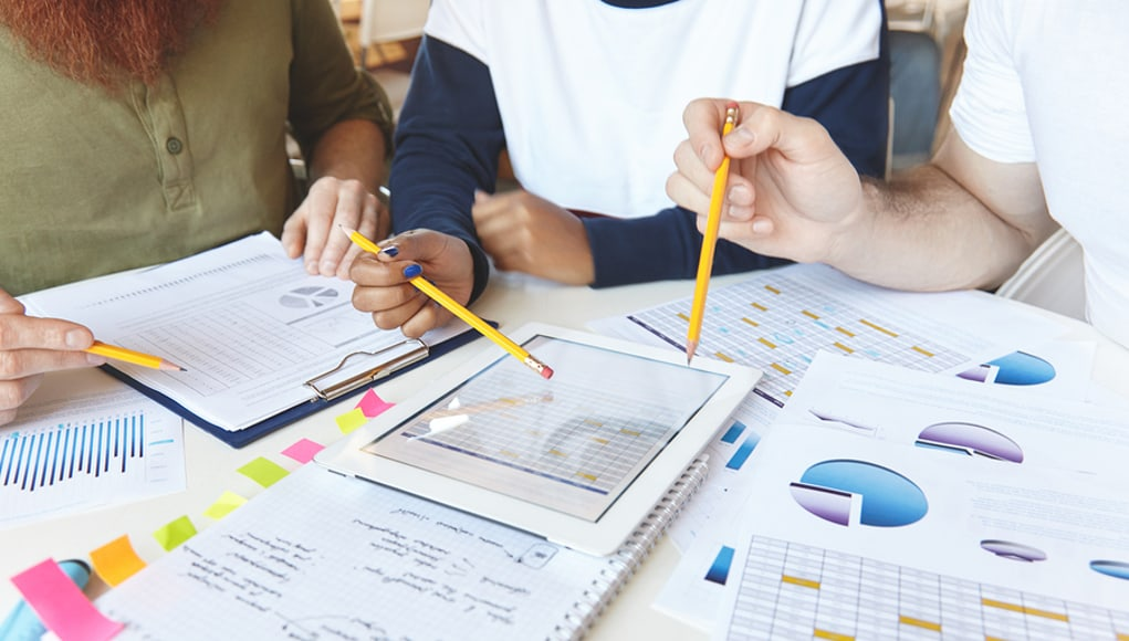 Task Prioritization Tips For Managers