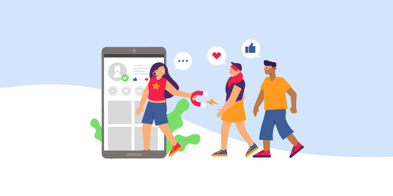 4 Influencer Marketing Trends For Brands